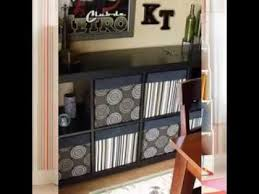 living room toy storage ideas toy storage ideas living room youtube