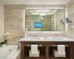 bathroom sink designs bathroom showroom miami miami dade county decorator u0027s plumbing