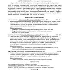 od consultant cover letter educational specialist cover letter