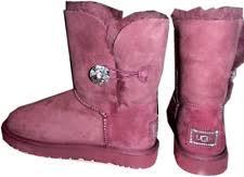ugg australia charity sale ugg australia winter rubber boots for ebay