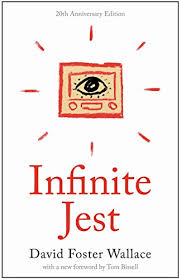 Seeking Infinite Jest Infinite Jest Kindle Edition By David Foster Wallace Literature