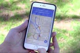 10 google maps tips u0026 tricks for faster navigation exploring