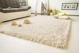 Flokati Wool Rug High Pile Wool Rug Rug Designs