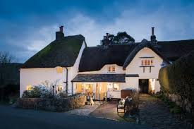Holiday Barns In Devon North Bovey Dog Friendly Luxury Holiday Cottage On Dartmoor