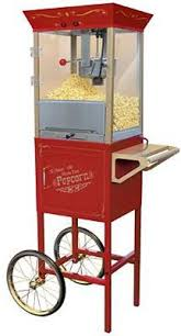 popcorn rental details party rental bryan concessions popcorn equipment