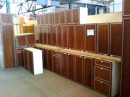 used kitchen cabinets pittsburgh 15 things you should do in used kitchen cabinets pittsburgh pa