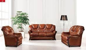 Modern Livingroom Sets Modern Furniture Living Room Fabric Sofa Sets Designs 2011 Modern