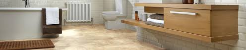 Laminate Flooring Direct Glasgow Carpets Wood And Laminate Flooring From Allfloors Glasgow