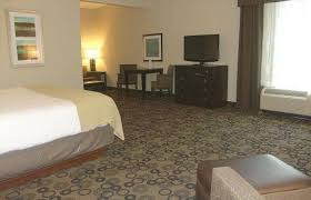 Comfort Inn Cleveland Tennessee Mountain View Inn Cleveland Tennessee Compare Deals