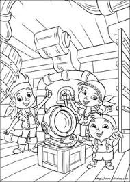 top 30 free printable puppy coloring pages online puppies