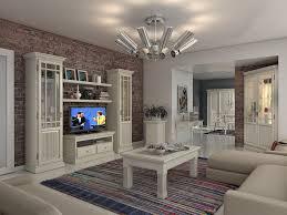wohnzimmer landhausstil gestalten ideen u2013 churchwork info