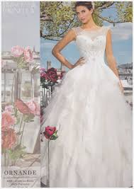 tati mariage lyon robe de mariée tati plan de cagne meilleure source d