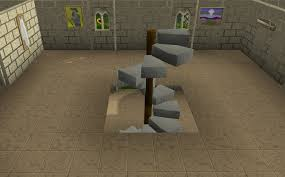 decorate house runescape house interior