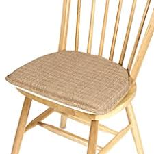 Rocking Chair Cushions Target Shop For Chair Pads Bar Stool Covers U0026 Rocker Cushion Sets Bed