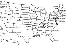 map us quiz can use this map not only for geography but to get involved
