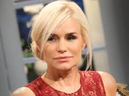 did yolanda foster cut her hair how dare you yolanda foster confronts rhobh co stars for