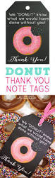 17 best images about employee appreciation on pinterest employee