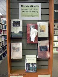 Ohio Library For The Blind 490 Best Library Signage Display Images On Pinterest Library