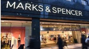 s store marks and spencer plans to up to 14 stores news