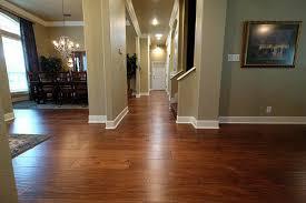 hardwood flooring san antonio flooring san antonio tx