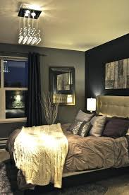 Small Bedroom Design For Couples Small Couples Bedroom Ideas Couples Bedroom Designs Best