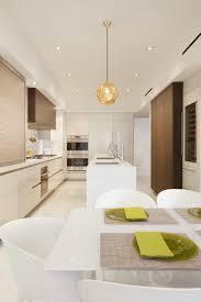 modern kitchen features functional kitchen cabinets design and layout 23891 kitchen ideas