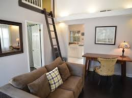 ideal location tranquil convenient homeaway pasadena