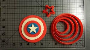 super hero cookie cutters jb cookie cutters