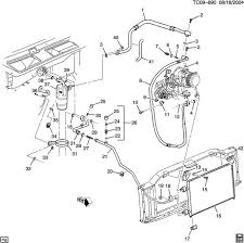 wiring diagrams 2003 silverado ignition switch chevy silverado