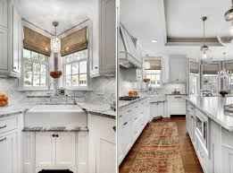 corner kitchen sink cabinet plans is a corner kitchen sink right for you solving the dilemma