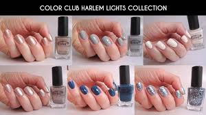 color club archives nail that accent