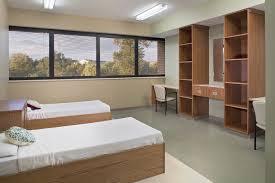 brandywine hospital behavioral health pavilion wohlsen