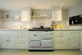 aga dealership isle of man isle of man kitchens