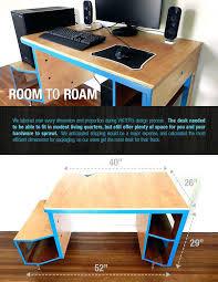 Office Desk Set Up Office Desk Setup Gaming Desk On Ergonomic Office Desk Setup