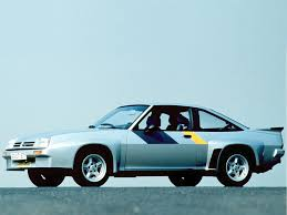 opel manta 1980 1980 84 opel manta 400 b race racing h wallpaper 1600x1200