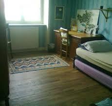 chambre chez l habitant brieuc chambre à louer chez l habitant trégueux
