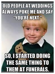 Memes For Kids - 20 most funny kids memes on internet bajiroo com