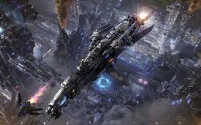 1062 nave espacial fondos de pantalla hd fondos de escritorio