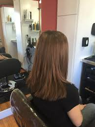 hair plus family salon photo gallery boise id
