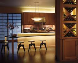 Kitchen Mood Lighting Alaris Kitchens Are The Leading Kitchen Design Company