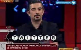 Turkish Meme - how a turkish game show undermined censorship of the gezi protests