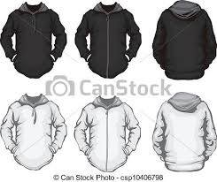 hoodie images and stock photos 6 807 hoodie photography and