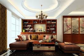 Chinese Interior Design by Chinese Living Room Exquisite 2 Chinese Living Room Interior