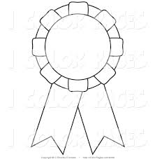 best ribbon coloring page contemporary printable coloring pages
