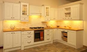 ready kitchen cabinets india readymade kitchen cabinets faced