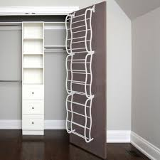 Closet Organizers Astonishing Pictures Of Closet Organizers 58 On Online With