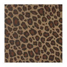 leopard print tissue paper zebra print tissue paper homework academic writing service