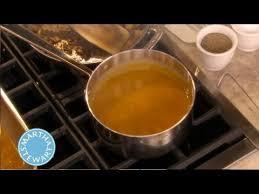 gravy recipe great for thanksgiving vitale