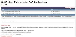 korean home design sles download and install suse linux for sap sap hana