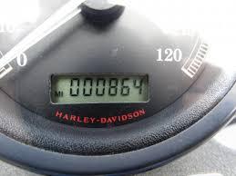 2007 harley davidson xl883 gateway classic cars 6933